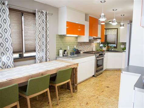 kitchen makeover shows before and after kitchen makeovers i my kitchen diy 2269