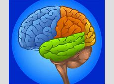 7 practices for brain growth and development in children