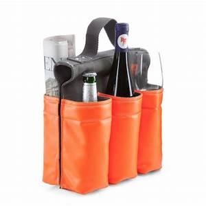 Donkey Products : 6pack fahrradtasche von donkey products ~ Eleganceandgraceweddings.com Haus und Dekorationen