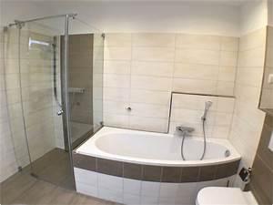 Kleine Badezimmer Neu Gestalten : kleines duschbad neu gestalten ~ Watch28wear.com Haus und Dekorationen