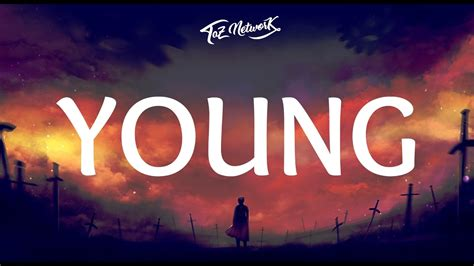 chainsmokers young lyrics youtube