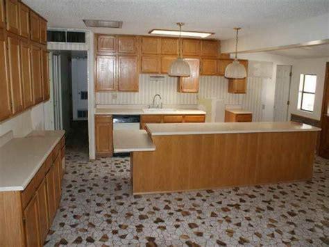 Kitchen  Unique Kitchen Tile Floor Ideas Kitchen Tile