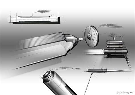 Le Industriedesign audi industrial design kooperiert mit designleuchten