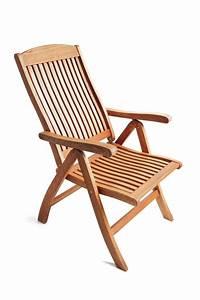 Gartenstühle Metall Holz : gartenst hle holz ~ Michelbontemps.com Haus und Dekorationen