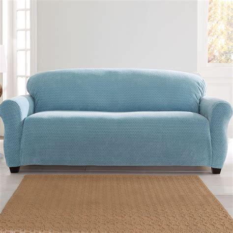 extra large sofa slipcovers extra long sofa cover extra long sofa covers cover in