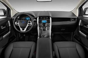 2019 Ford Edge - Review, Changes, Price, Competition