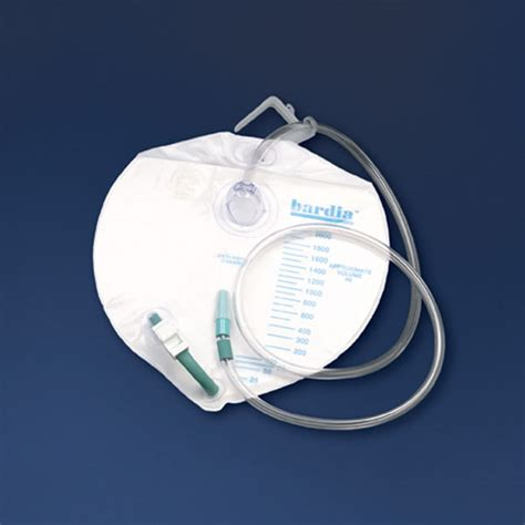 uti shipping sterile catheter systems shop for urinary catheter in a