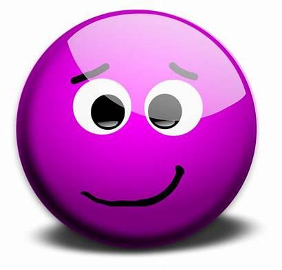 Transparent Smile Jesus Clipart Loves Resolution Smiley