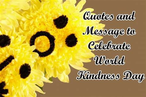celebrate thanksgiving   lovely messages