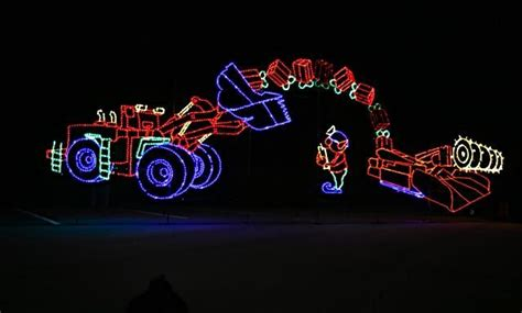Bristol Motor Speedway Lights by The Speedway In Lights Returns To Bms For 21st
