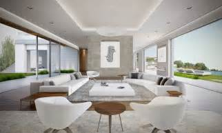 20 Mansion Living Rooms (combed Through 100's Of Mansions