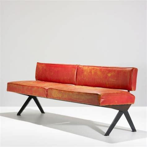 chaise de jean prouvé 17 best images about jean prouvé on armchairs