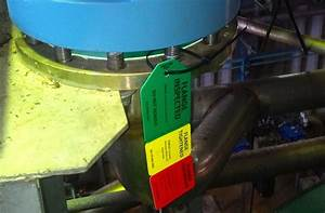 Flange Management Tags Archives - Tuffa Products