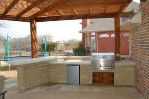outdoor patio kitchen ideas prefab outdoor kitchen kits kitchendecorate