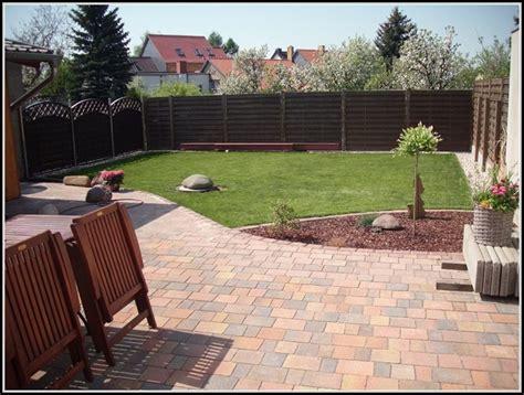 Kleiner Garten Gestaltung Download Page  Beste Wohnideen