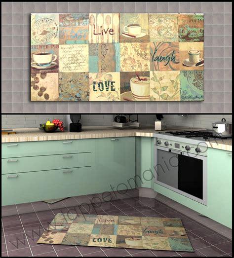 ladari moderni per cucina tappeto cucina moderno tappeti e prodotti tessili