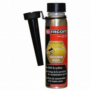 Nettoyant Injecteur Diesel Efficace : golf 4 tdi 100 basis de daggas22 petit souci garage ~ Farleysfitness.com Idées de Décoration