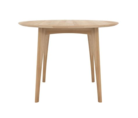 high round dining table osso round dining table high restaurant tables from