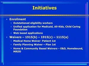 Alabama Medicaid Agency Medicaid  U0026quot Rules U0026quot