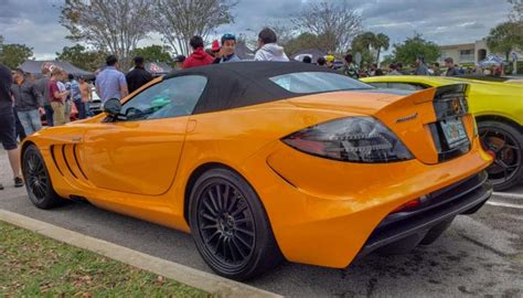 Cars & coffee palm beach is one of the world's largest & most prestigious monthly auto events. Cars & Coffee Palm Beach March 2020 Recap