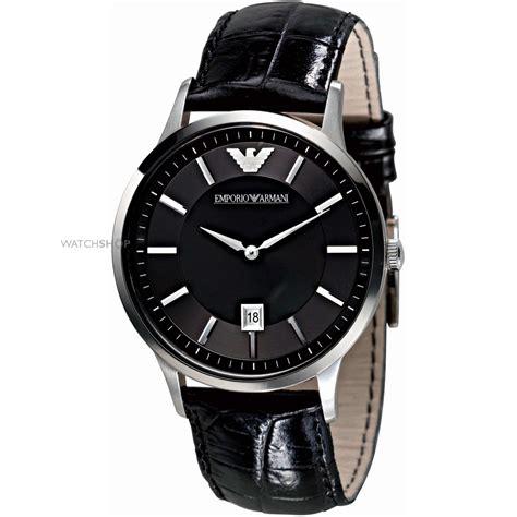 Men's Emporio Armani Watch (ar2411)  Watch Shopm™. Mans Bracelet. Tungsten Pendant. Royal Wedding Rings. Best Online Jewelry Store. Cheap Beads Near Me. Light Sapphire. Simplistic Rings. Blue Topaz Pendant