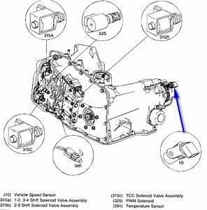 2002 Pontiac Grand Am Gt Fuse Box Diagram