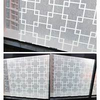 trending adhesive window film Trending Adhesive Window Film - Home Design #1037