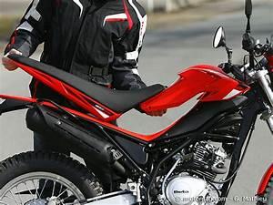 Les Meilleurs 125 : beta alp 125 moto magazine leader de l actualit de la moto et du motard ~ Maxctalentgroup.com Avis de Voitures