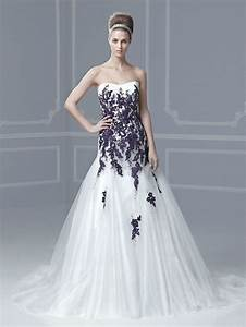 non traditional wedding dresses blissinkcom With non traditional wedding dresses