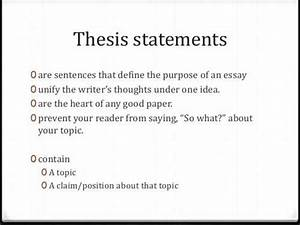 thesis statement for bullying essay  custom literature review  esl dissertation methodology writers for hire