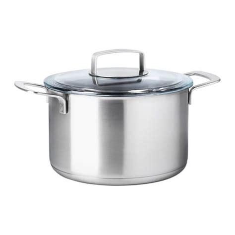 caisson cuisine ikea 365 faitout avec couvercle ikea