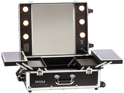 professional makeup vanity with lights professional makeup mirror with lights home design ideas