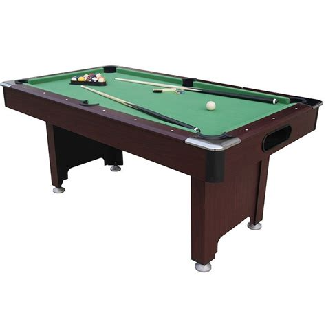Pool Tablecheap Pool Tablesbilliard Tables  Buy Pool. Grey Desk Chair. Bedroom Tall Chest Of Drawers. Cabinet Drawer Faces. Poker Table And Chairs. Grey Wood Dining Table. Antique Drawer Handles. Antique School Desk With Inkwell. White Corner Desk With Drawers