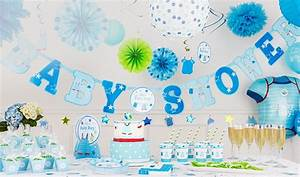 Baby Shower Decorations & Decoration Ideas– Baby Shower