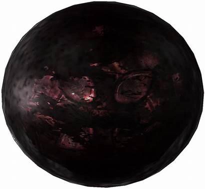 Skyrim Sigil Stone Gamepedia