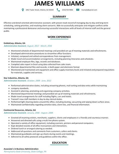 Professional Resume For Administrative Assistant. Volunteer Work Resume Sample. Resume Format New. Resume For Theater. Objective For Resume For Teacher. Esthetician Resume Samples. Prep Cook Duties For Resume. Resume Of Employee. High School Resume Maker