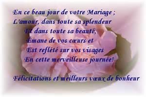 exemple de voeux de mariage top du meilleur carte et texte félicitation de mariage gratuit à imprimer