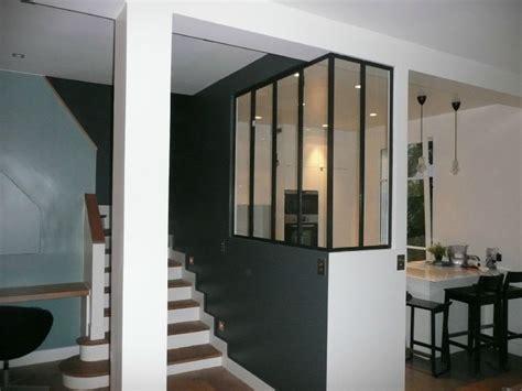 projet atelier cuisine fenêtre d 39 atelier en l deux ouvrants capucine cassaigne