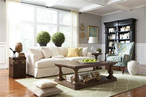 what your house should look like when you sell szerlip s real estate