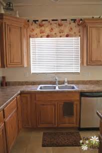 kitchen curtain ideas with beautiful designs traba homes