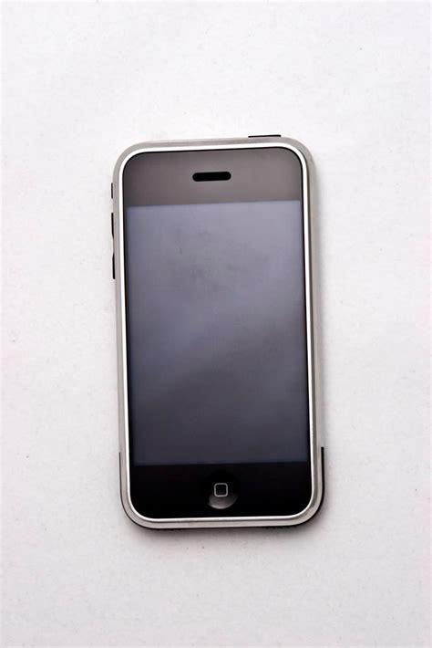 1st gen iphone custom 1st gen iphone 2 0 1 firmware biofunfau 1st g