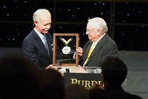 Neil Armstrong Awards - Pics about space