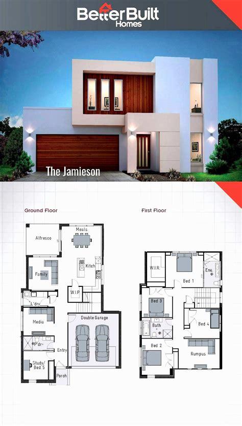 logiciel plan de maison logiciel plan maison architecture gratuit ventana