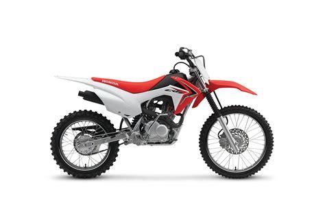 Crf125fb> Crf Motos De Honda Canada