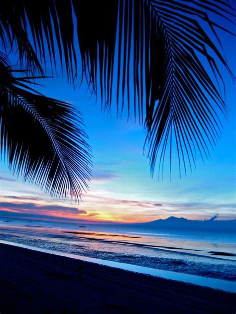 25 Best Ideas About Sunset Beach On Pinterest Ocean