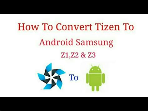 Samsung Z2 Acl 22680 Tizen Tpk File $ Apktodownload com
