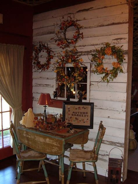 primitive decorating ideas for fall 17 best ideas about primitive fall decorating on