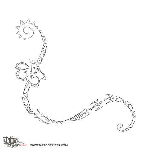 tattoo  puiaki precious tattoo custom tattoo designs