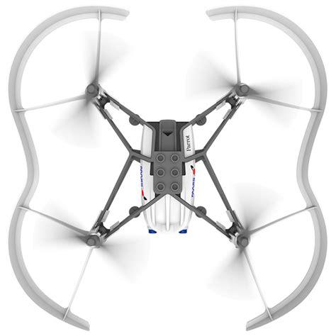 kupit radioupravlyaemyy kvadrokopter parrot airborne cargo drone mars  kataloge internet