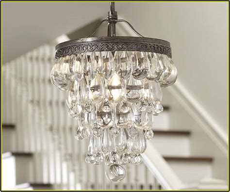 pottery barn chandelier 28 images clarissa chandelier